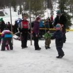 Björnåsträffen 2011