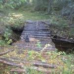 Knättbron 002