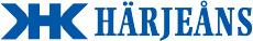 harjeans_logo
