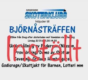 C0BFCB27-380F-41B3-BFCD-86491A85DF96